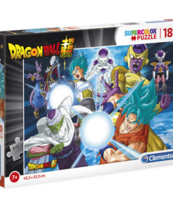 puzzle-dragon-ball-1