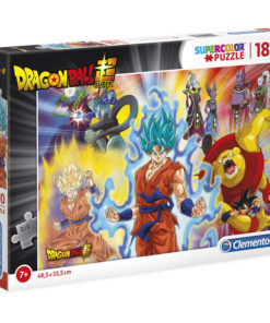 puzzle-dragon-ball-2