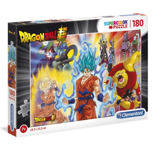 puzzle-dragon-ball-2
