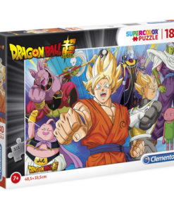 puzzle-dragon-ball.
