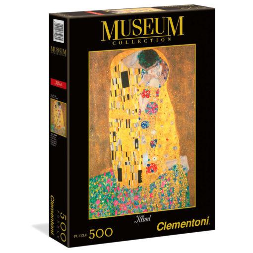 puzzle-el-beso-klimt-1000p
