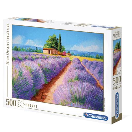 puzzle-escena-lavanda-500p