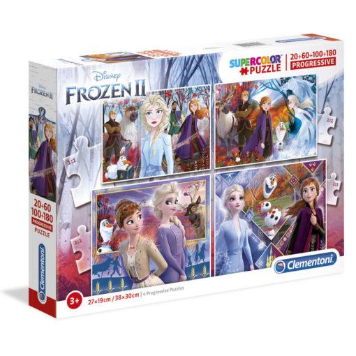 puzzle-frozen2