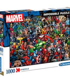 puzzle-h-q-marvel.