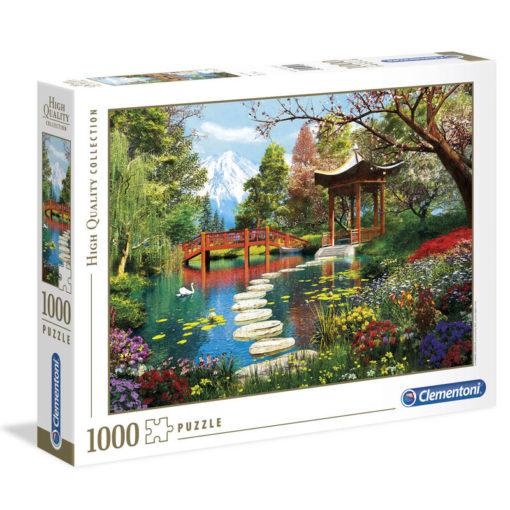 puzzle-hq-jardin-fuji-1000p