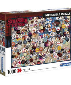 puzzle-imposible-chapas-stranger-things