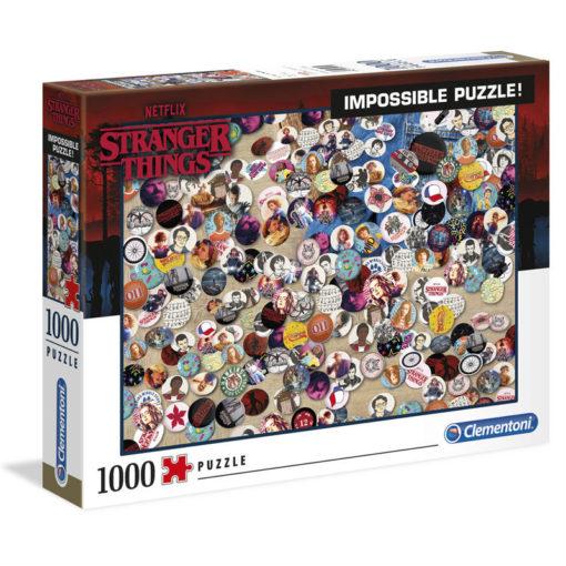 puzzle-imposible-chapas-stranger-things