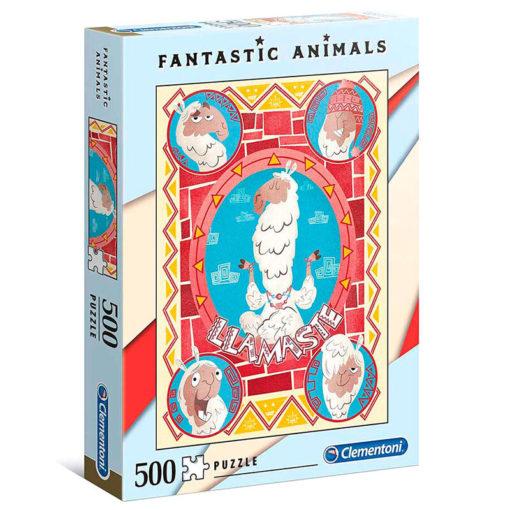 puzzle-llamaste-500p