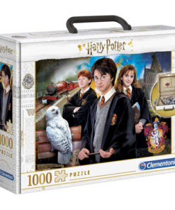 puzzle-maletin-harry-potter