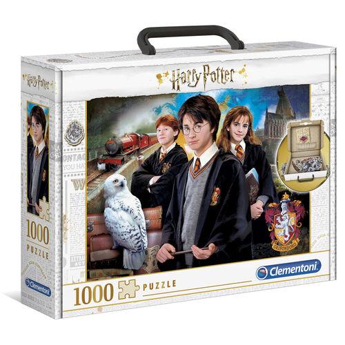 puzzle-maletin-harry-potter