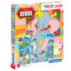 puzzle-maxi-dumbo-2x20p