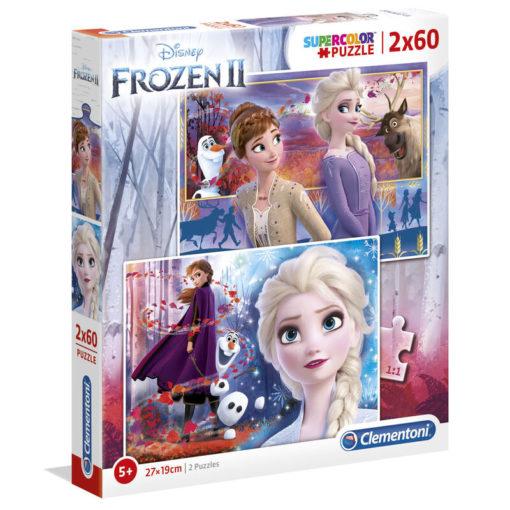puzzle-maxi-frozen2-2x60p