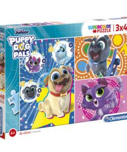 puzzle-maxi-puppy-dog-pals-3x48p