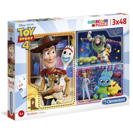 puzzle-maxi-toy-story-3x48p
