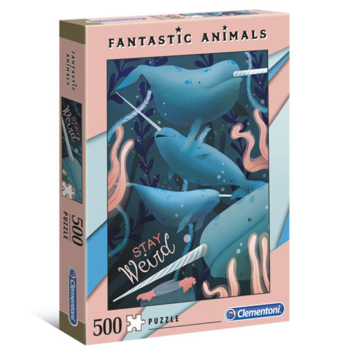 puzzle-narwhal-500p