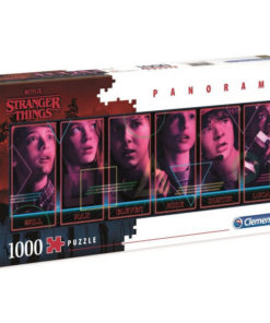puzzle-panorama-stranger-things