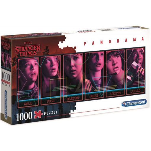 puzzle-panorama-stranger-things