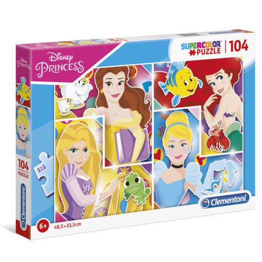 puzzle-princesas-104p