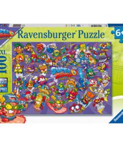 puzzle-superzings-100xxl