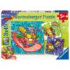 puzzle-superzings-3x49p
