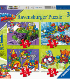 puzzle-superzings-multi