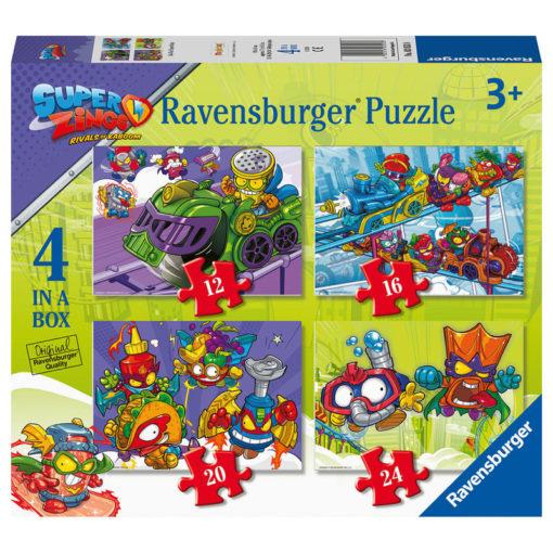 puzzle-superzings-multi