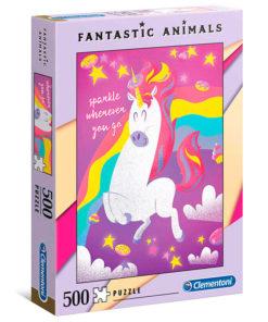 puzzle-unicornio-500p