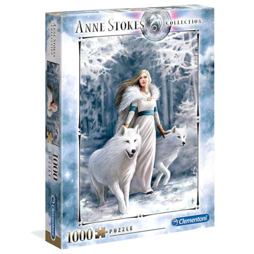 puzzle-winter-guardians-anne-1000p