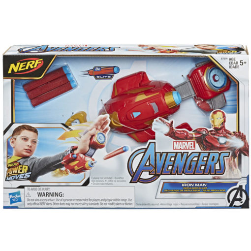 rayo-propulsor-iron-man-avengers-nerf