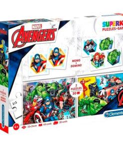 super-kit-avengers