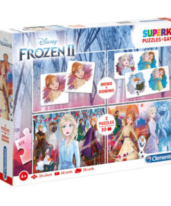 super-kit-frozen2
