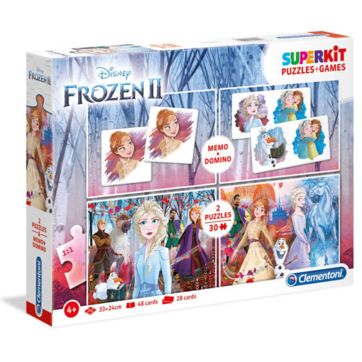 super-kit-frozen2