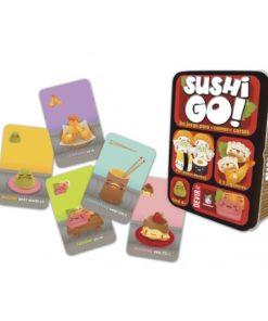 sushi-go (1)