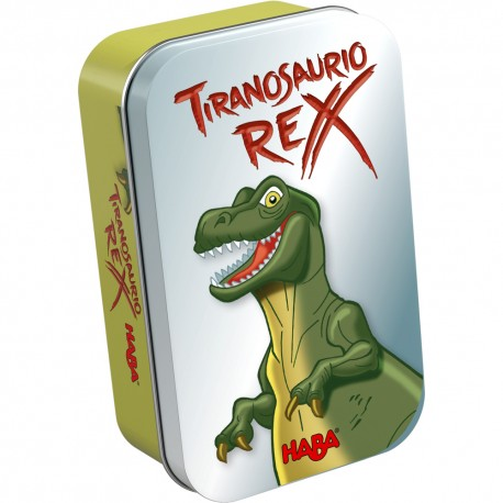 tiranosaurio-rex-haba