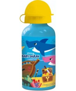 Cantimplora-baby-shark