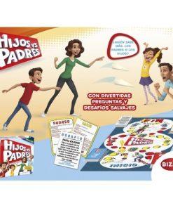 juego-hijos-contra-padres