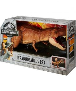 jurassic-world-tyrannosaurus-rex-supercolosa