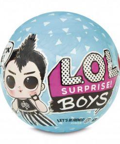 lol-surprise-boy