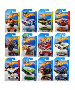 mattel-vehiculos-hot-wheeels-surtidos