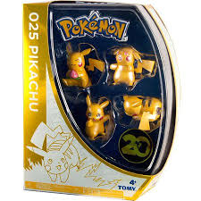 pack-4figuras-pokemon