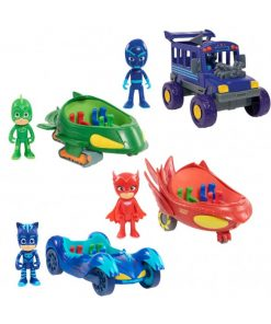 pj-masks-vehiculos-turbo