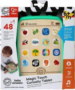 tableta-magica