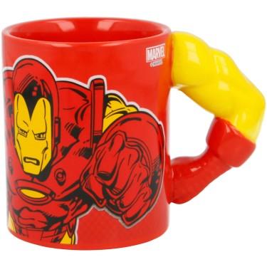 taza-ceramica-ironman
