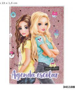 agenda-escolar-1