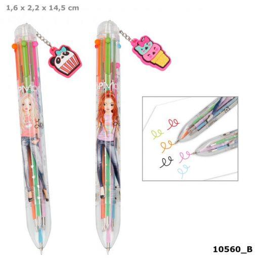 bolígrafo-6-colores.