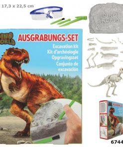 conjunto-excavacion-dinosaurio