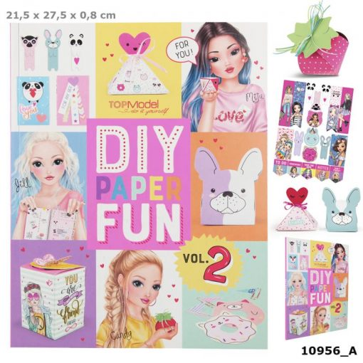 diy-paper-fun-boo