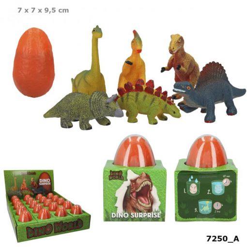 huevo-dinosaurio