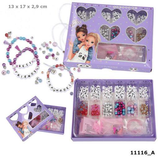 juego-perlas-pulseras