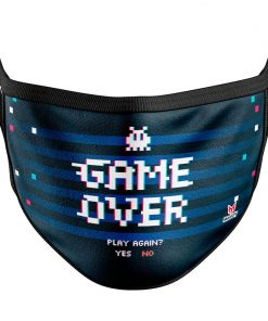 mascarilla-game-over